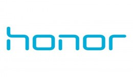 Honor-logo