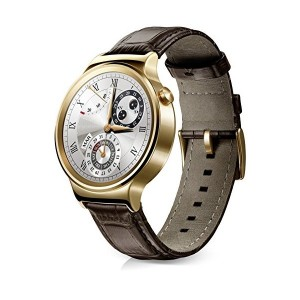 Huawei-Watch-gold
