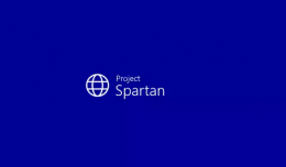 Project_Spartan