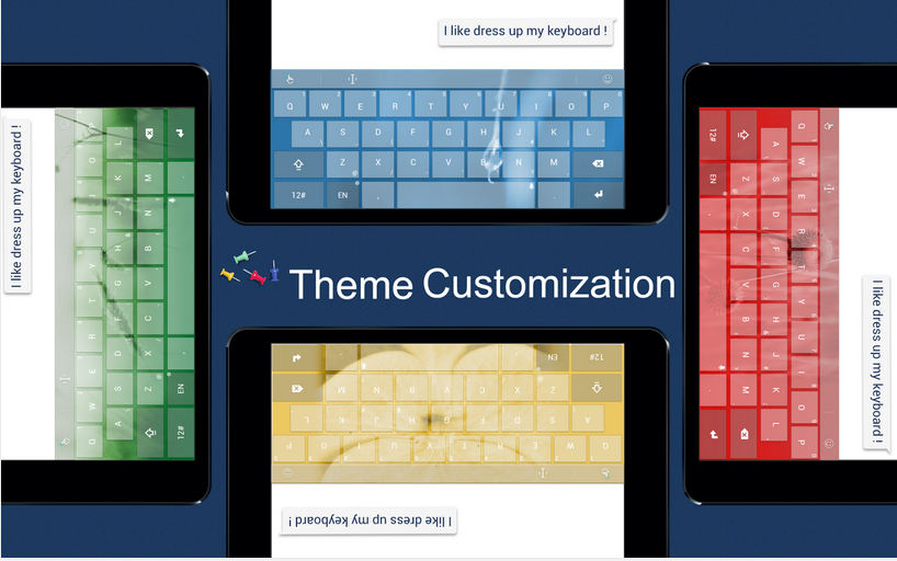 TouchPal_Keyboard_Theme