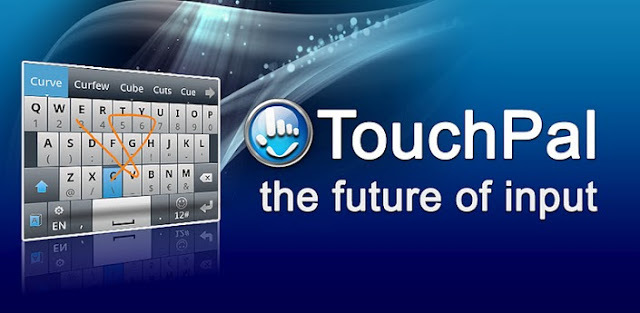 TouchPal_Main2