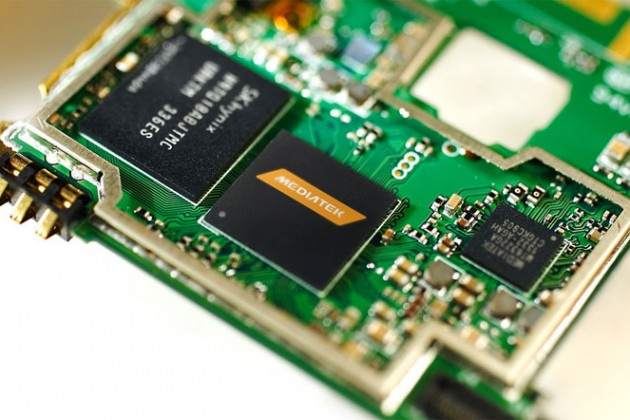 mediatek-soc-2