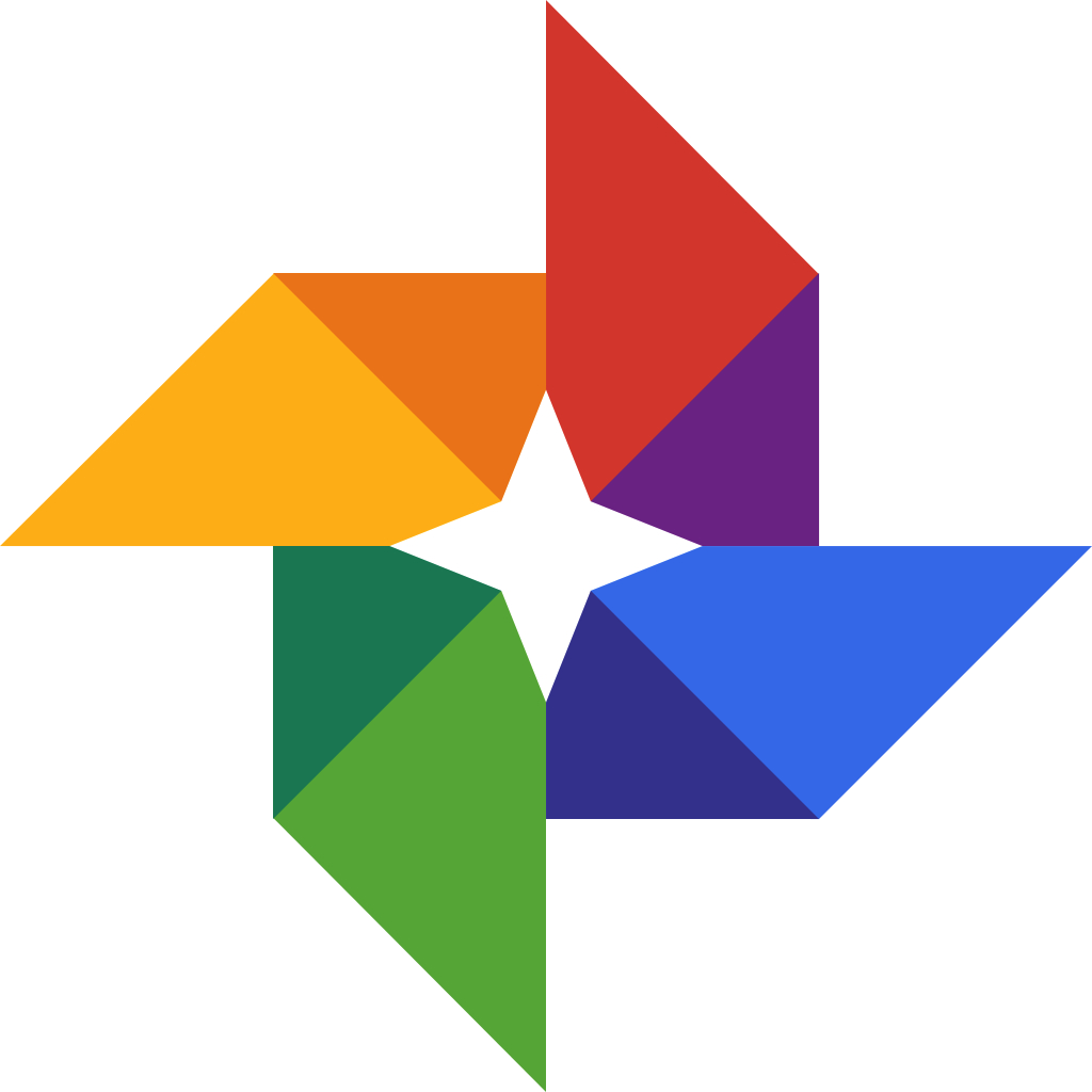 photo-google-auto-backup