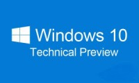 windows-10-TP_300