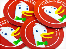DuckDuckGo_Main