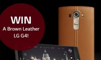 Brown-Leather-G4-Competition-597x647