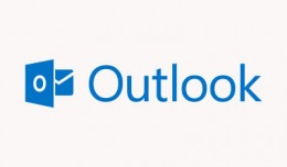 Outlook_feature_logo1a