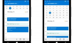 Windows-10-Outlook-Mobile-3