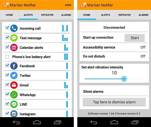 martian_notifier_app_google_play