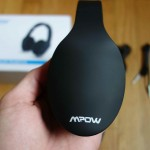 mpow muze touch bluetooth3