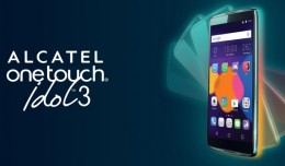 alcatel-hero-news