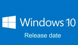 windows-10-logo RD
