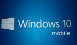 windows10mobile-logo