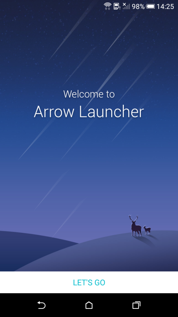 Arrow Launcher_1