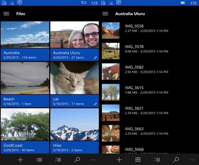 OneDrive-Windows-10-Mobile
