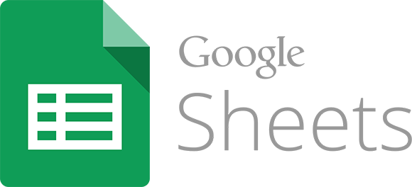 Google Sheets adds Publish to the Web tool - BeginnersTech