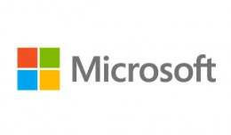microsoft-logo-320x320-with-margin-jpg