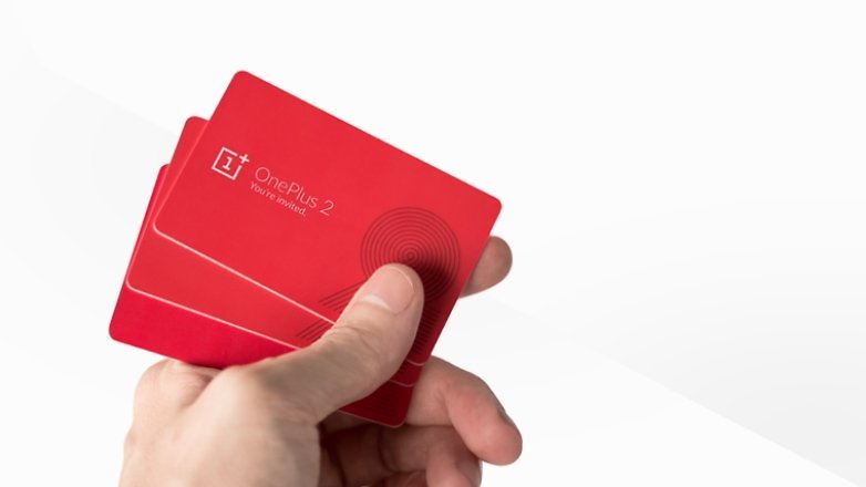 oneplus-2-invite-card-w782