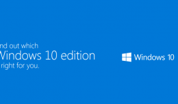 windows10-edition