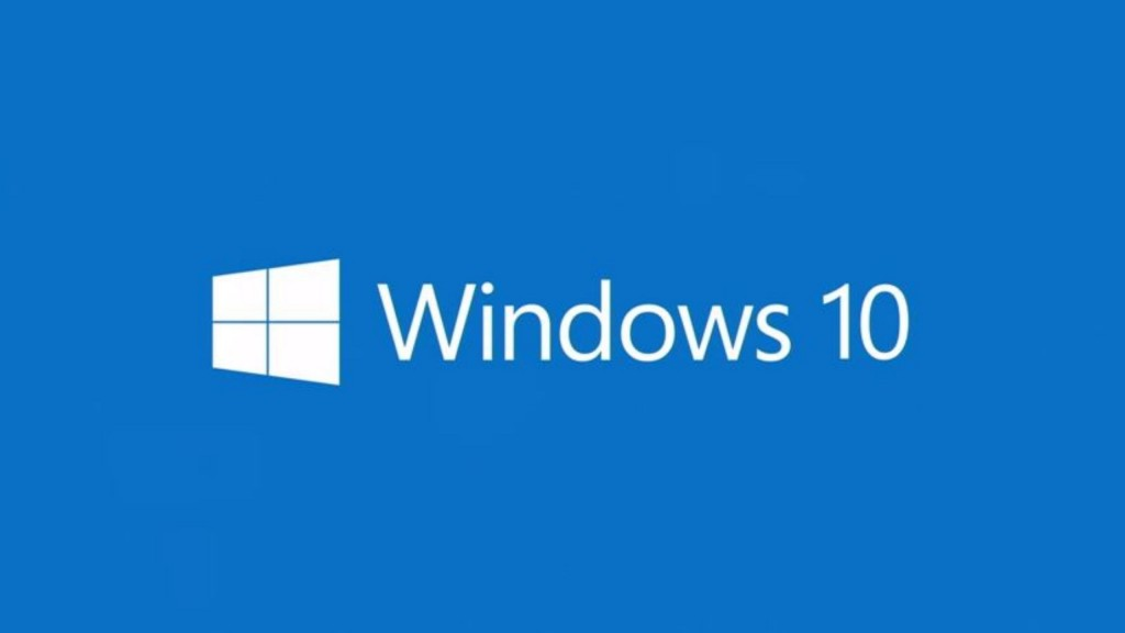 windows_10_technical_preview_windows_10_logo_microsoft_97543_2560x1440