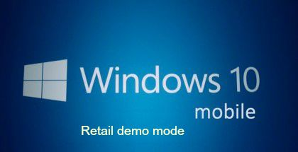 windows10mobile-logo_picmonkeyed