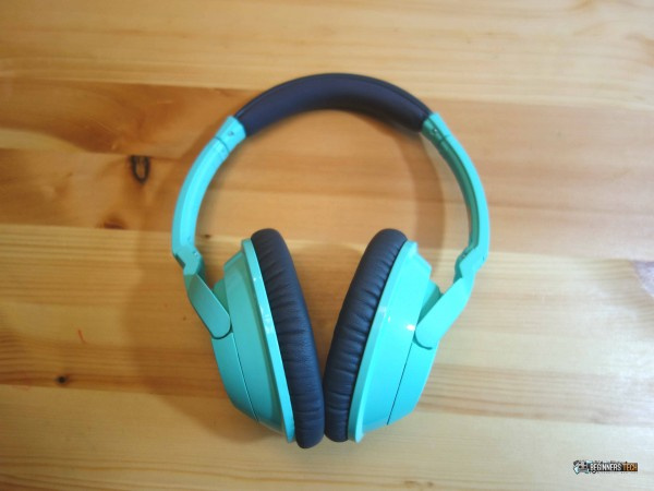 bose soundtrue3