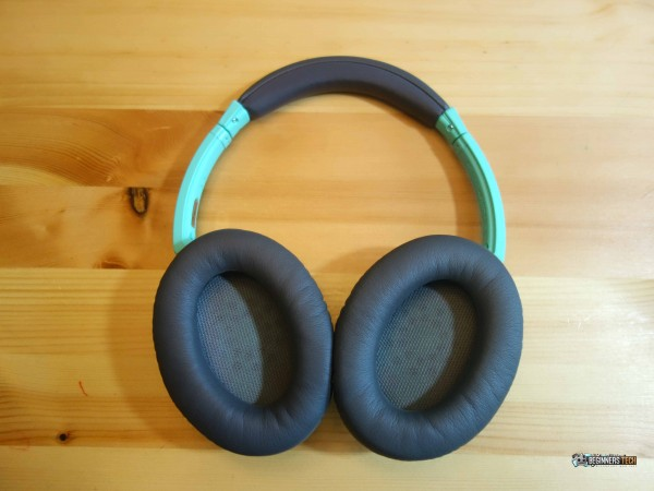 bose soundtrue4