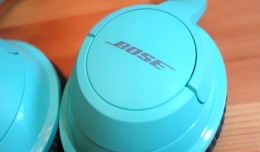 bose soundtrue5