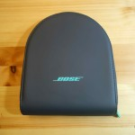 bose soundtrue6