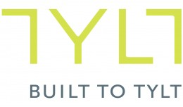 TYLT-logo-main-green