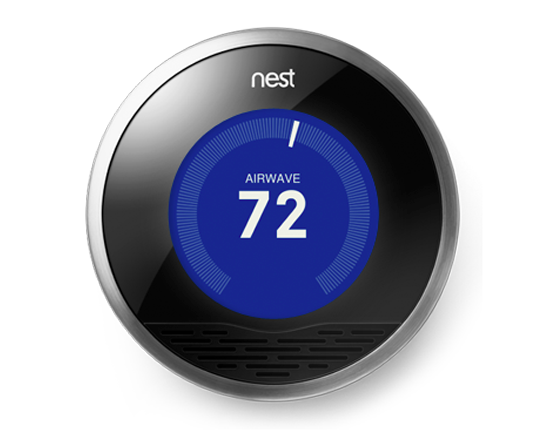 airwave-on-nest-thermostat