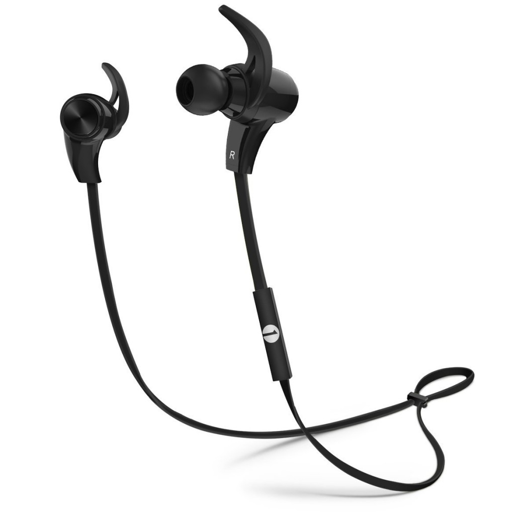 1byone bluetooth 4 1 wireless in ear headphones review beginnerstech. Black Bedroom Furniture Sets. Home Design Ideas