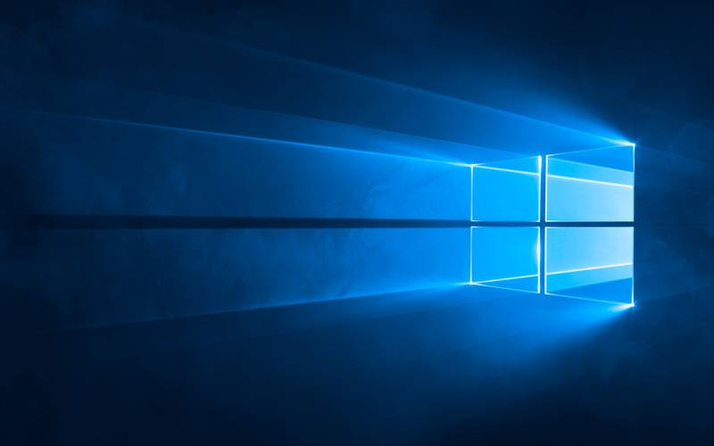 Windows-10-build-10159